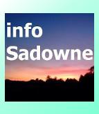 Info Sadowne