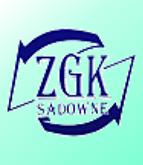 ZGK Sadowne